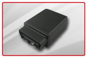 Plug & Play Tracker